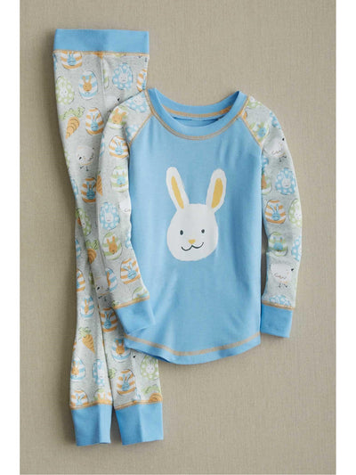 Kids Good Egg Pj's