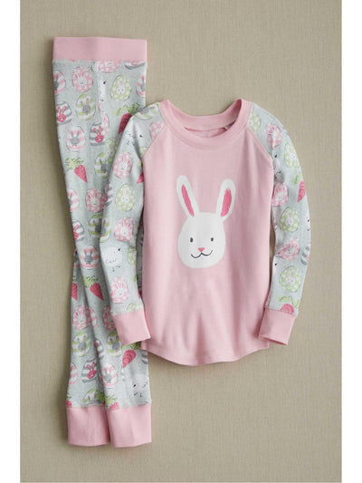 Kids Good Egg Pj's  pin 1