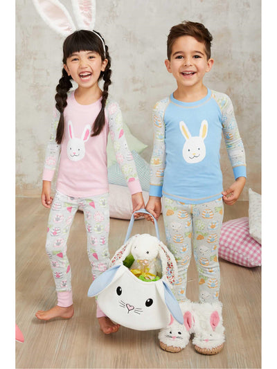 Kids Good Egg Pj's  pin alt1