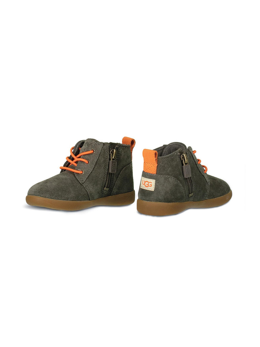 Kids UGG® Kristjan Shoes