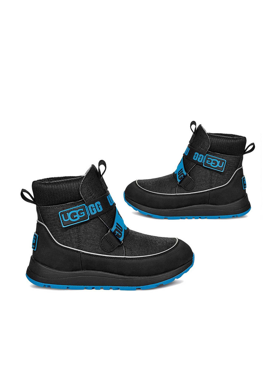 Kids UGG® Tabor Boots
