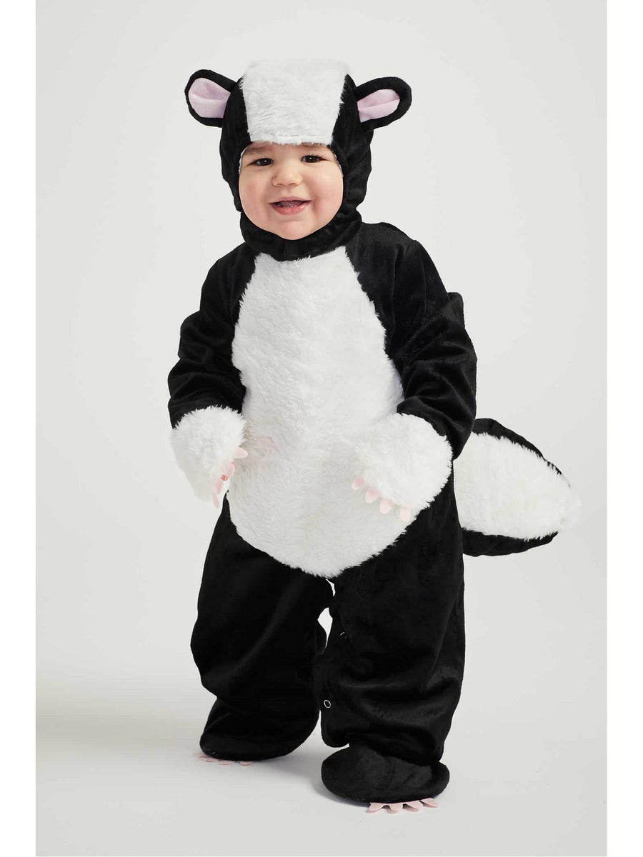 Li'l Stinker Costume for Baby