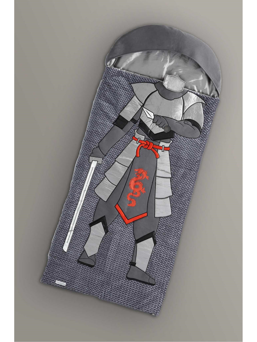 Ninja Sleeping Bag