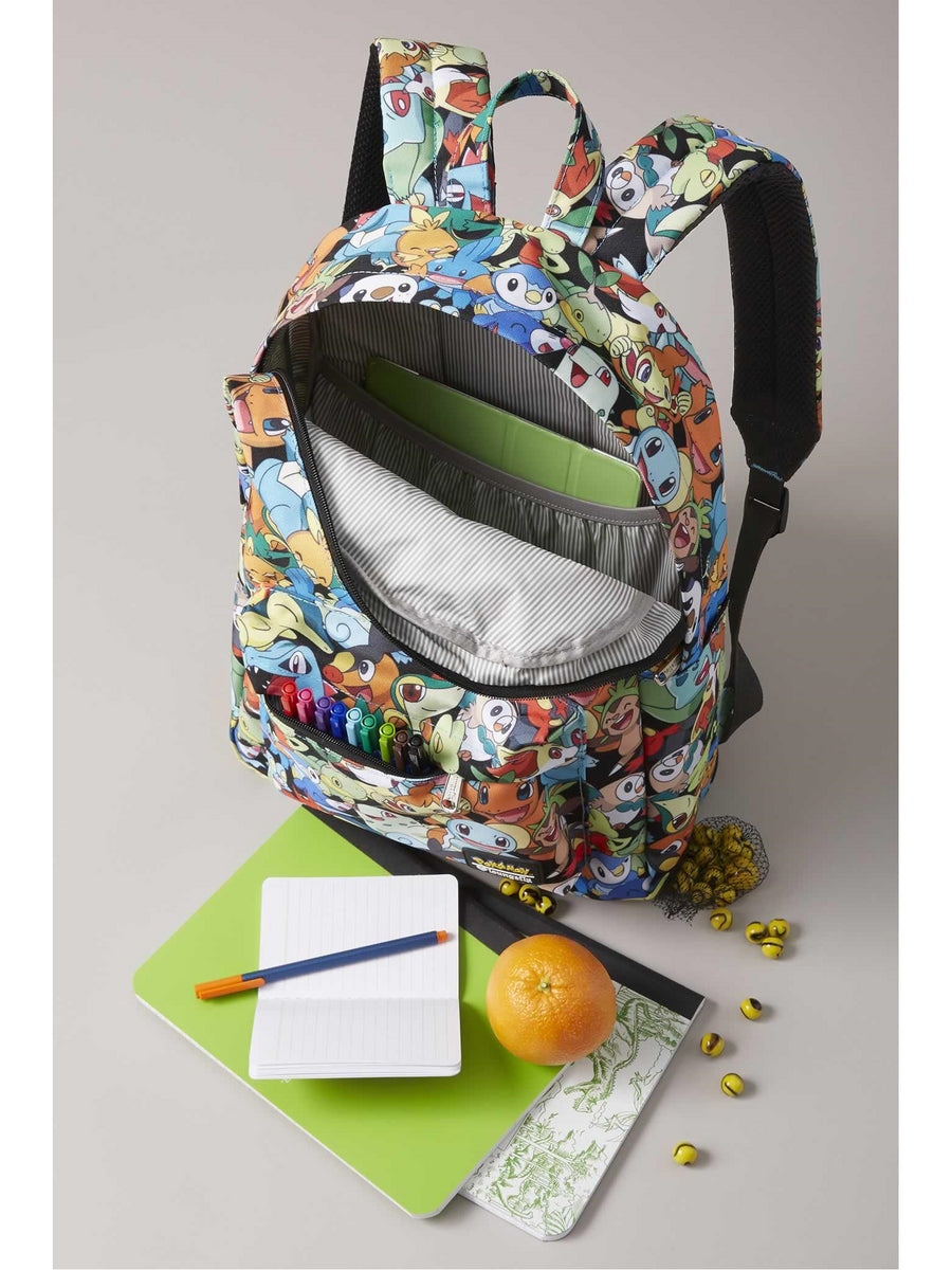 Pokemon™ Party Backpack