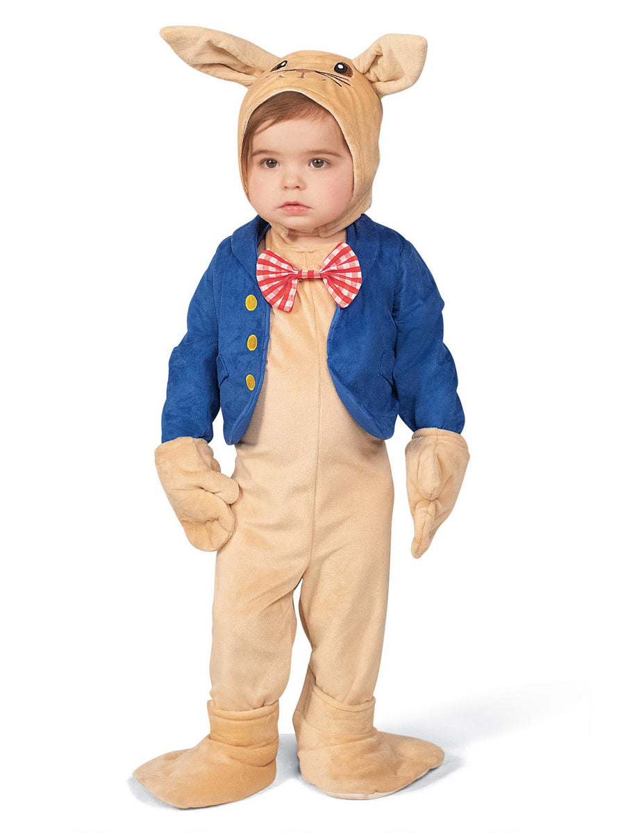 Preston Rabbit Costume for Baby