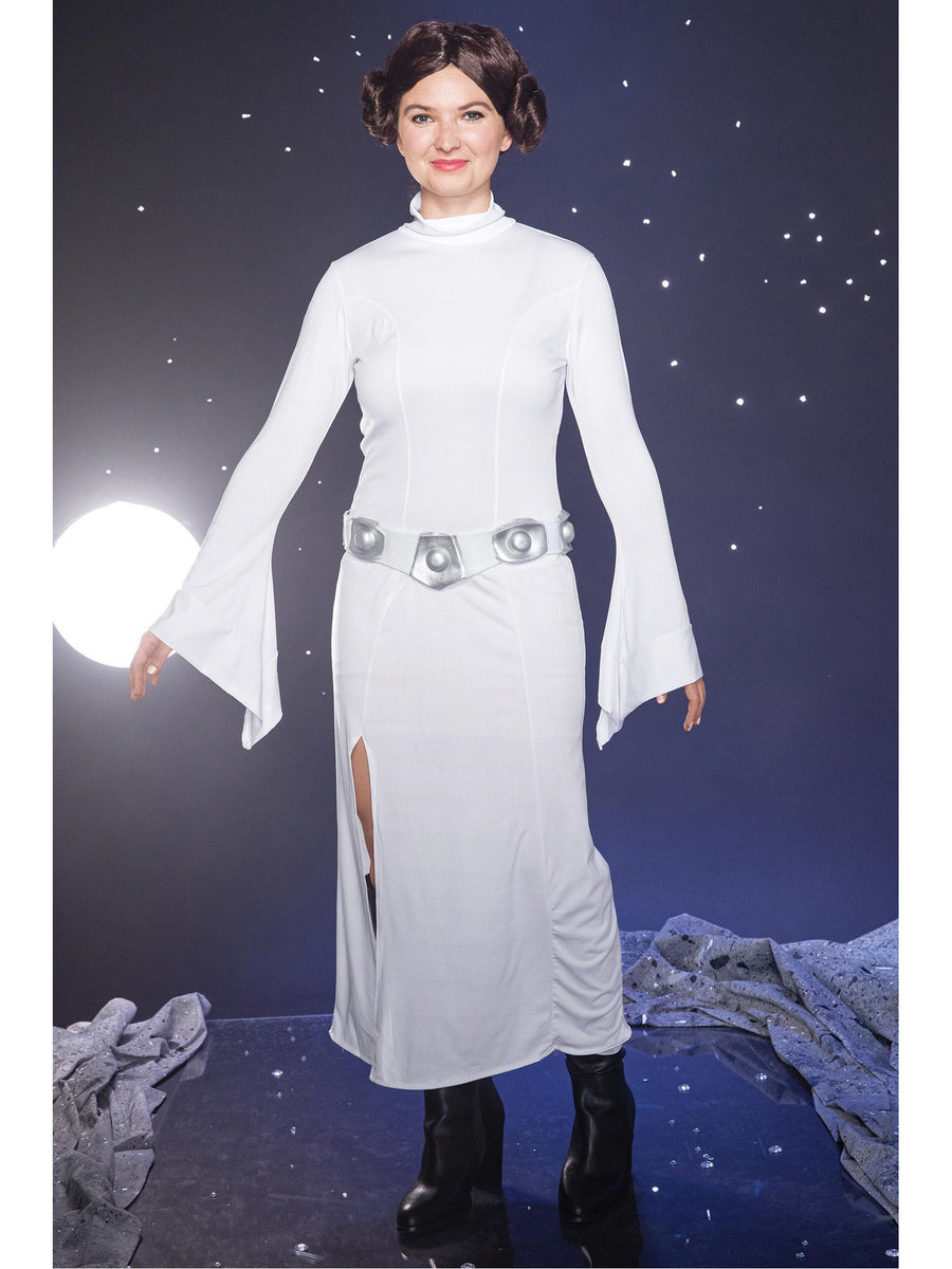 Princess Leia Costume for Women