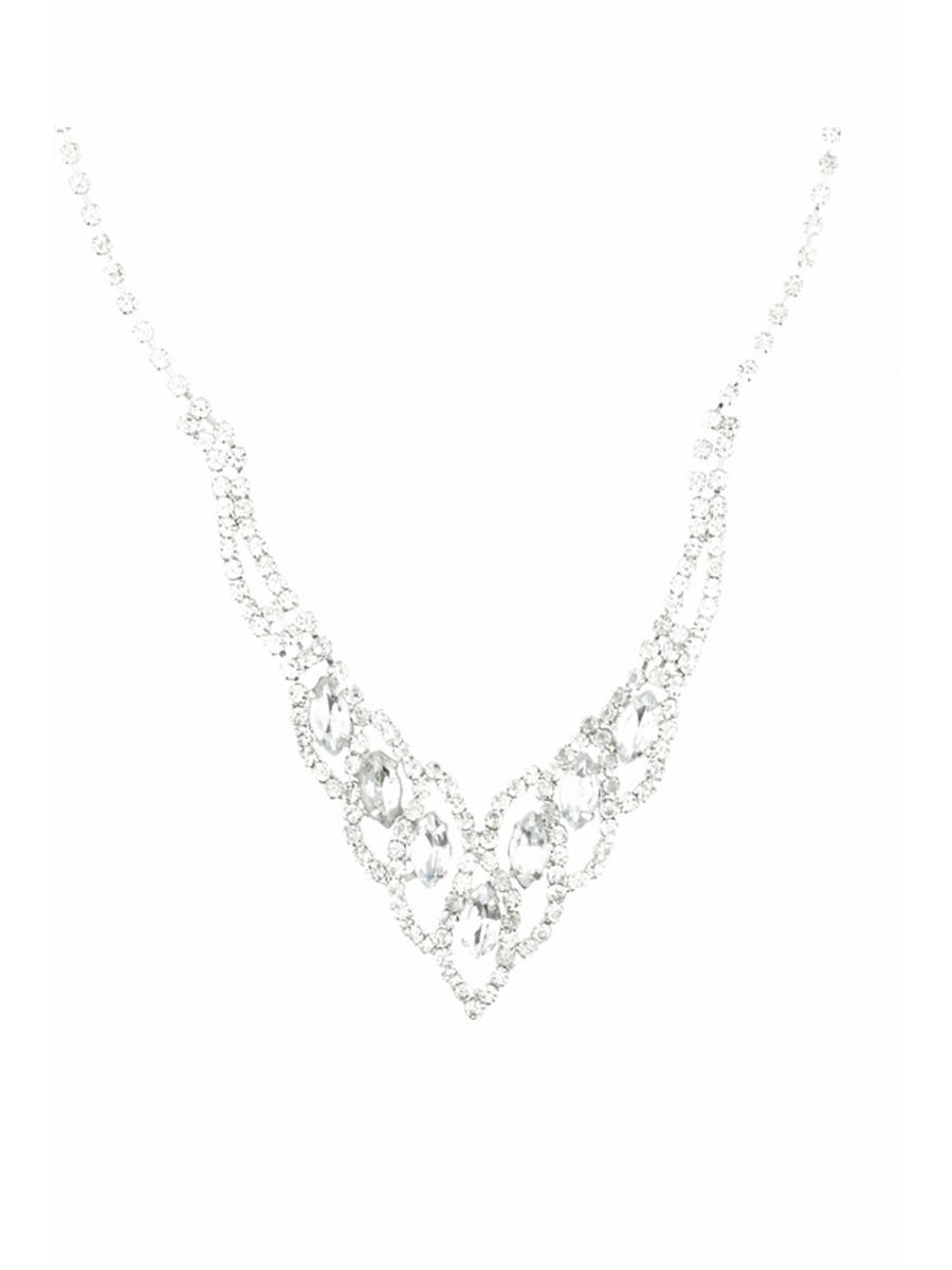 Sweet Sparkle Necklace