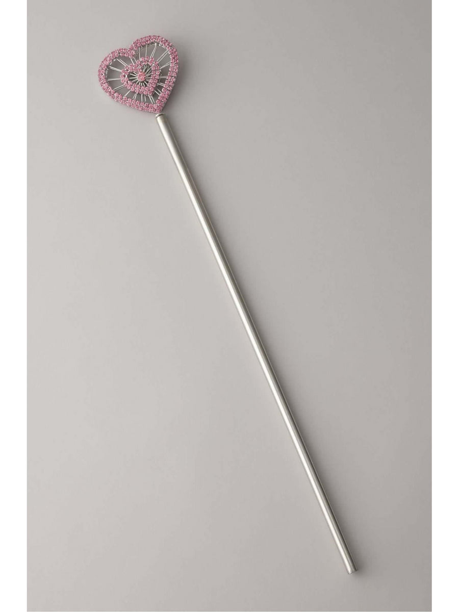 Sweetheart Princess Wand