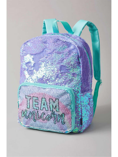 Team Unicorn Backpack