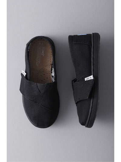 Toddlers Classic TOMS®  bla 1