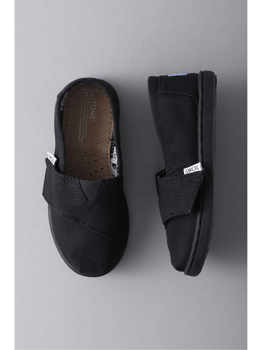 Toddlers Classic TOMS®