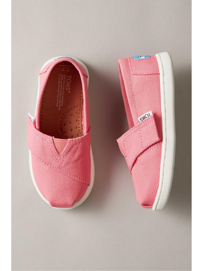 Toddlers Classic TOMS®  cpi 1