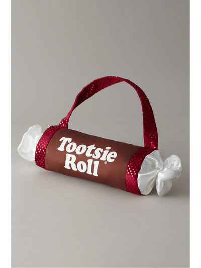Tootsie Roll® Treat Bag