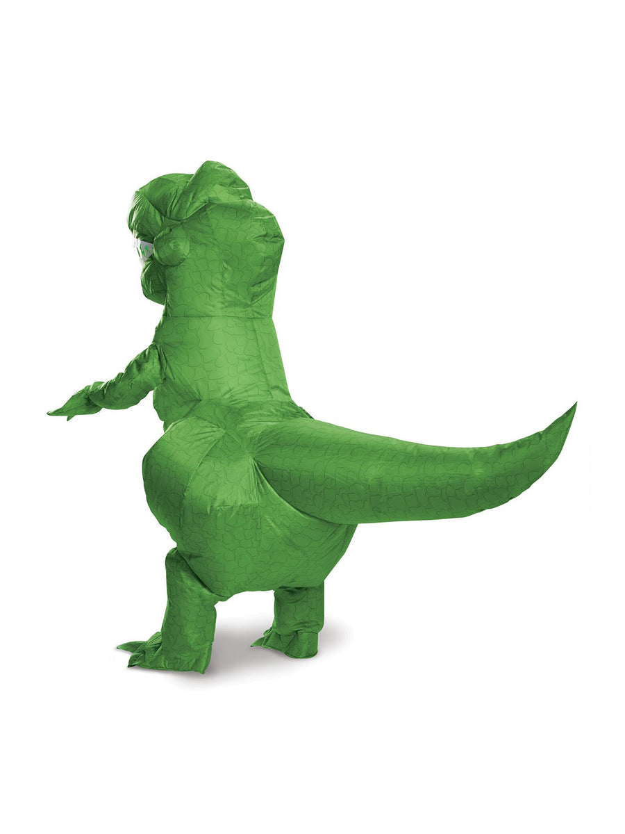 T-Rex Costume for Kids