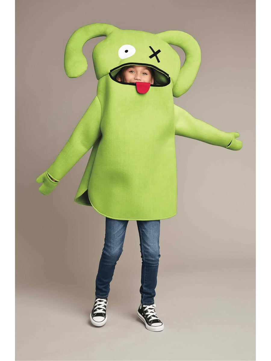 Uglydoll® OX™ Costume For Kids