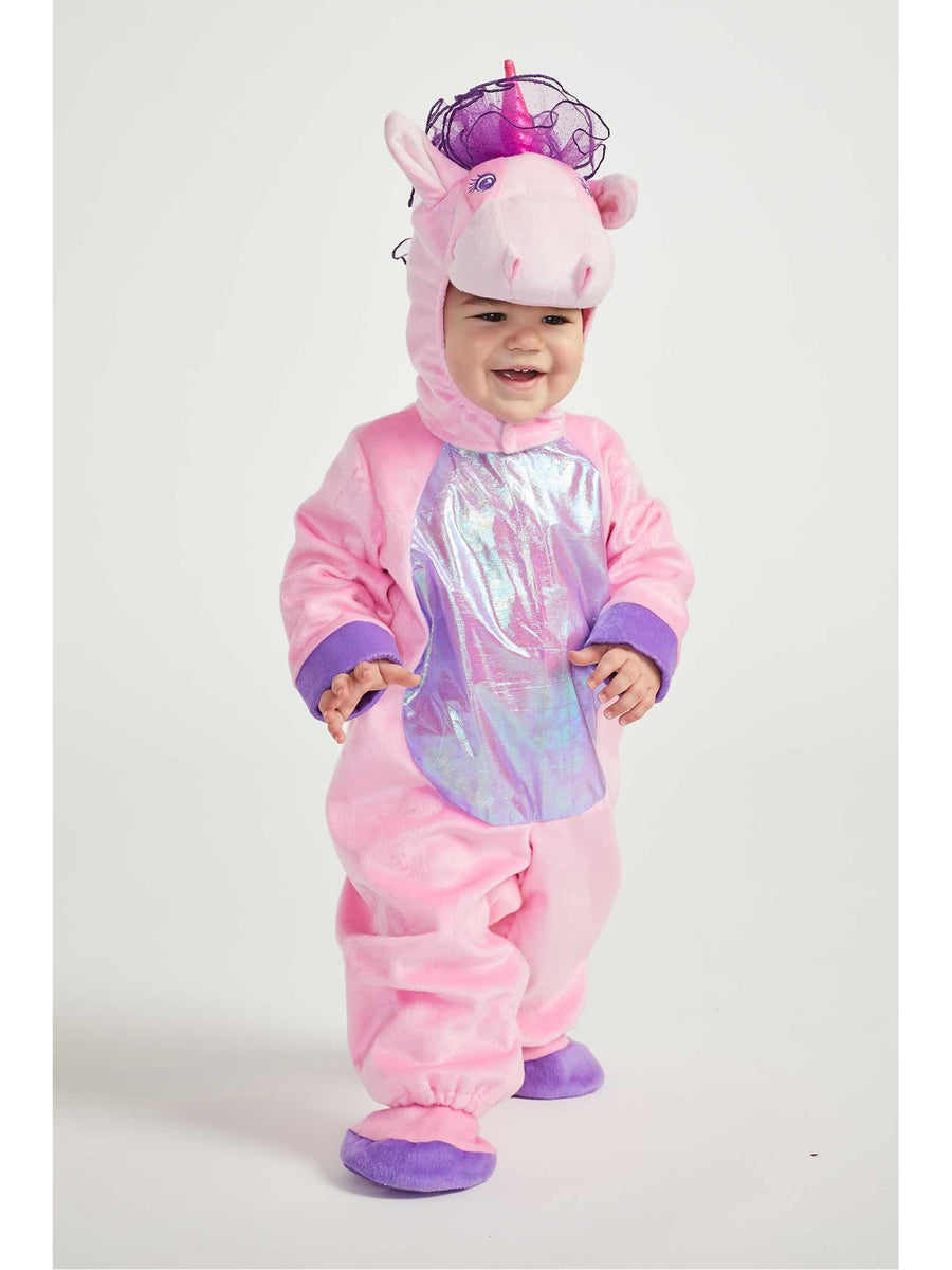 Unicorn Costume for Baby