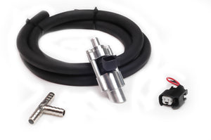 HDi Auxiliary Injector Kit