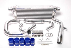 HDi X01-R intercooler kit for Toyota Starlet EP91