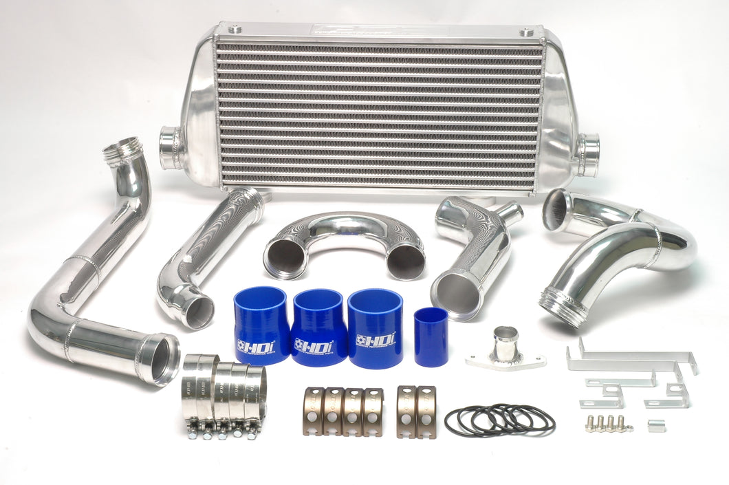 HDi GT2 PRO intercooler kit for MPS3 BK MazdaSpeed