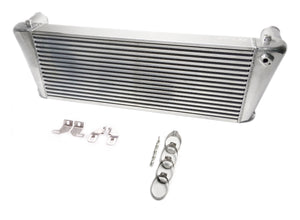 HDi Ford PX Ranger/Mazda Bt50 GT2 intercooler