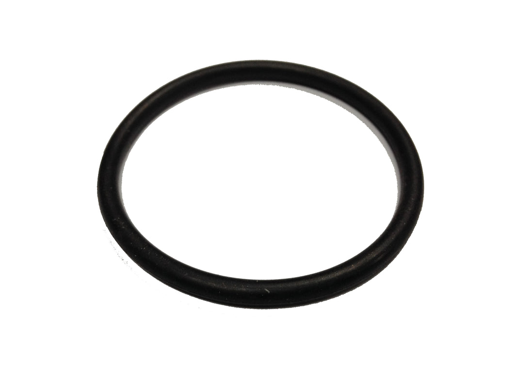 HDi Clamp O-ring