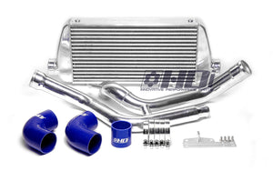 HDi GT2 intercooler kit for Nissan S13 SR20