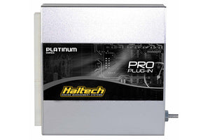 Platinum PRO Direct Plug-in Honda DC5/RSX Kit (2005-06) (Non DBW, Manual trans only)