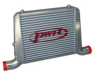 "MAZDA R100 68MM 3"" outlets  Intercooler"