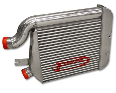FORD Falcon BA (up to 10/'04) Intercooler