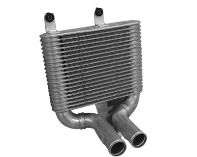 HOLDEN Rodeo RA 3L OEM Style Assembly Intercooler (Dmax 2007 Diesel 4JH1)