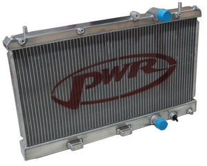DODGE CHRYSLER NEON 00-02  42MM Radiator