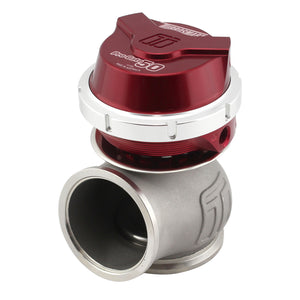 Gen-V WG50 Pro-Gate50 14psi Red