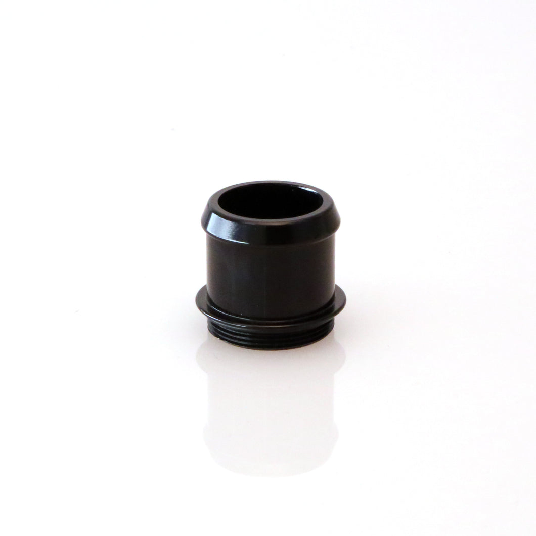 BOV Kompact 25mm Inlet Fitting