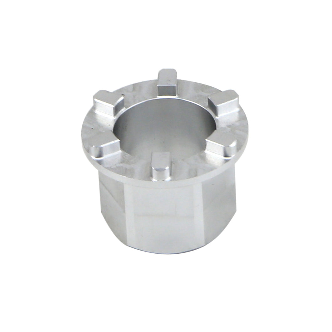 Gen-V CG/ALV Diaphragm Replacement Tool