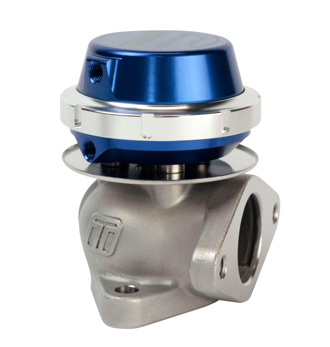 Gen 4 WG38 Ultra-Gate38 7psi Blue