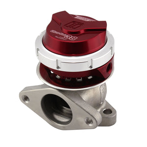 Gen-V WG38 Ultra-Gate38 14psi Red