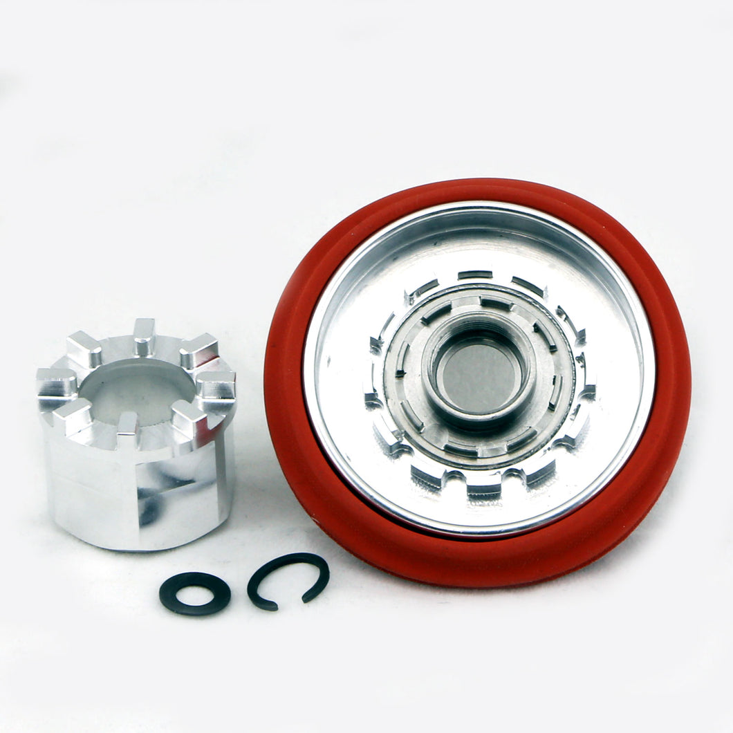 Gen-V WG38/40 Diaphragm Replacement Kit