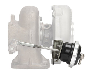 IWG75 Ford XR6 Actuator 7PSI