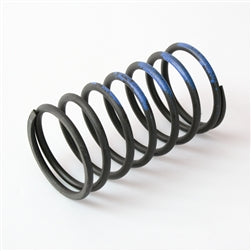 Gen 4/IWG WG38/40/45/50L 10PSI OUTER SPRING - BROWN/BLUE