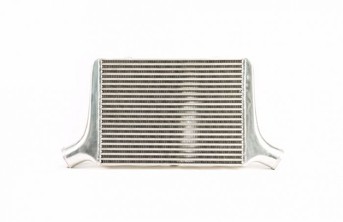 Stage 2 Intercooler Core (suits Ford Falcon BA/BF)