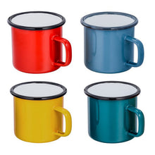 Load image into Gallery viewer, Enamelware Mugs
