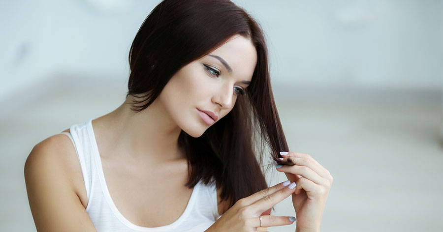 Understanding How Hormones Can Affect Hair Loss