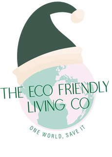 TheEcoFriendlyLivingCo