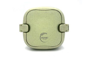 Huski Home Lunchbox