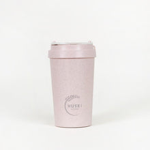 Load image into Gallery viewer, Huski Home Small Travel Mug- rose