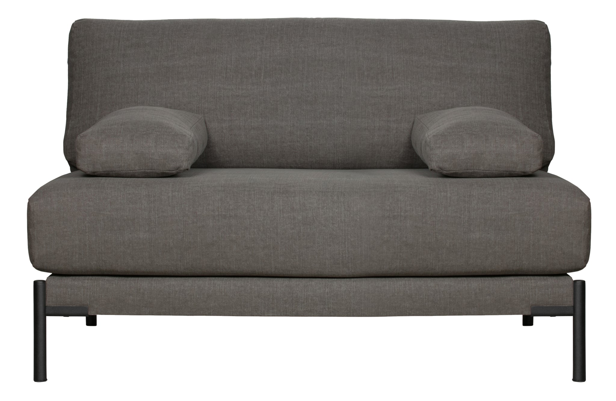Sleeve Loveseat