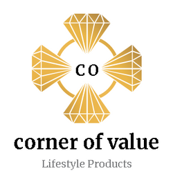 Corner of Value
