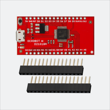 Load image into Gallery viewer, D21G18A Control Board