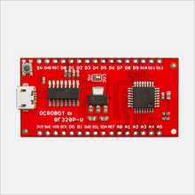Load image into Gallery viewer, LGT8F328P-U Control Board