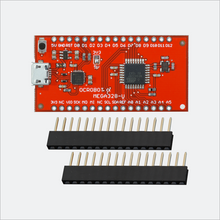 Load image into Gallery viewer, MEGA328-U Control Board